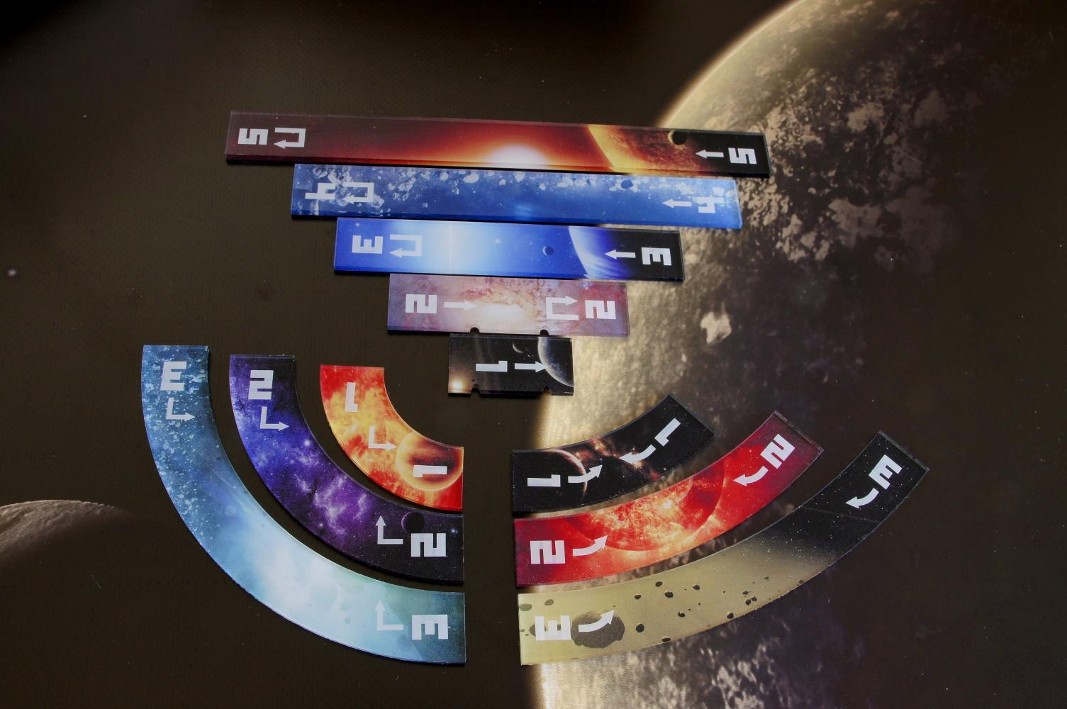 maneuver-universe.jpg